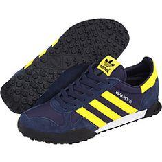 adidas Originals Marathon 80