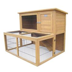 Pet Rabbit Hutch Hutches Large Metal Run Wooden Cage Waterproof Outdoor Pet House Chicken Coop Guinea Pig Ferret Chinchilla Hamster x x - 9350062004265 For Sale, Buy from Small Animal Cages & Hutches collection at MyDeal for best discounts. Guinea Pig Hutch, Guinea Pig House, Bunny Hutch, Guinea Pigs, Chicken Coop Run, Chicken Cages, Bunny Cages, Rabbit Cages, Rabbit Hutch Indoor