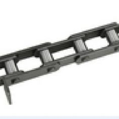 How to prevent errors in agricultural and wood roller conveyor chains New Industries, How To Introduce Yourself, Chains, Wood, Woodwind Instrument, Timber Wood, Trees, Home Decor Trees, Woods