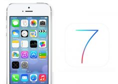 Apple iOS7 Releasing on 18 September – It's on the Way