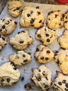Best Chocolate Chip Cookies Ever Chocolate Chip Cookie Recipe With Oil, Chocolate Chip Cookies Allrecipes, Best Chocolate Chip Cookies Recipe, Raisin Cookies, Peanut Butter Cookies, Cookies Soft, Chocolate Chips, Cupcake Recipes, Cookie Recipes