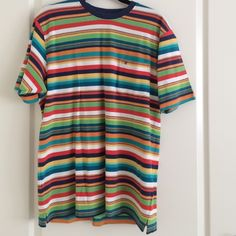 Pierre Cardin t shirt Excellent condition, like new, soft material Pierre Cardin Tops Tees - Short Sleeve