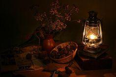 Image result for керосиновая лампа