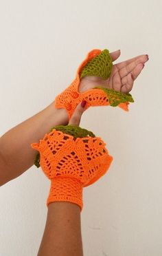Hey, I found this really awesome Etsy listing at http://www.etsy.com/listing/161424819/holloween-cuff-with-pumpkin-button-wrist