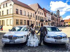 Hochzeit Parchim Heiraten in Parchim Standesamt am Markt