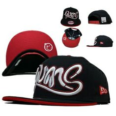 48d9dd67277 RSS Product Feed    Wholesale - Cheap Yums Snapbacks New Era Caps (43)