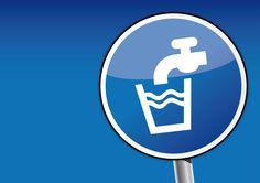 Confira 8 medidas baseadas em inovações tecnológicas que podem ajudar a combater a crise hídrica no Brasil.