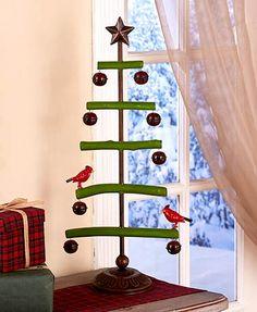 52c536b87ea39 11 Best Christmas Tree Train images | Choo choo train, Christmas ...