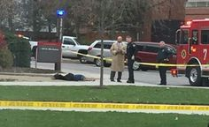BREAKING: ISIS Claims Responsibility For Attack At Ohio State University  Aleister Nov 29th, 2016