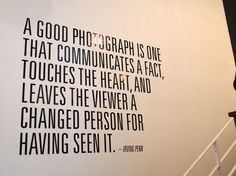 The reason I love photography Amazing Quotes, Great Quotes, Quotes To Live By, Me Quotes, Inspirational Quotes, Nature Quotes, Quotes About Photography, Amazing Photography, Photography Ideas