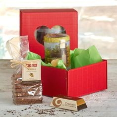 Amore Dolce - Box