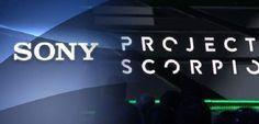 A Microsoft revelou dois novos consoles durante sua conferencia na E3 2016. Um deles foi o Xbox One S, que é a versão slim do Xbox One original. O outro, por sua vez, vem com o nome provisório de Project Scorpio e promete ser o mais poderoso console no mercado. No entanto, a previsão para …