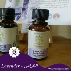 Lavande Matherone Lavandula angustifolia  PROPRIETES PRINCIPALES  Analgésique, anti-dépressive, antispasmodique, antiseptique général, diurétique, calmante, cicatrisante, vermifuge.  PROPRIETES EN APPLICATION CUTANEE (MASSAGE)  Cicatrisant puissant Régénération cutané.  PROPRIETES EN DIFFUSION ATMOSPHERIQUE  Purifiant, calmant.  PROPRIETES PAR VOIE INTERNE  Calmant antispasmodique, ntalgique, antiseptique.  INDICATIONS  Aucune indication spécifique pour cette plante.