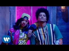 Cardi B (Remix) Keyshia Cole Lyrics, Download Lagu Dj, Baby Shark Dance, Wedding To Do List, Brothers In Arms, Bad Romance, Power Metal, Best Dance, Hottest 100