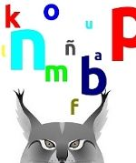 KATAMOTZ