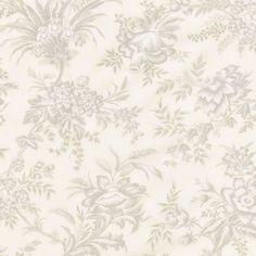 53 best fabric quilt backing images in 2019 cottages cotton rh pinterest com