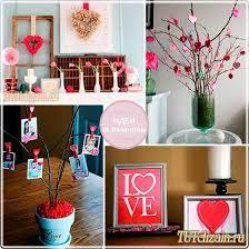 Картинки по запросу фотосессия на день святого валентина