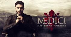 Medici-Masters-of-Florence-2-621x330.jpg (621×330)