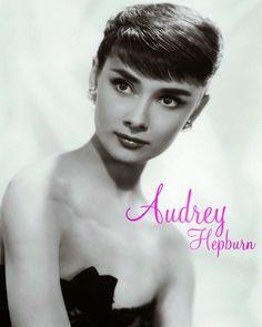 """Zwiebelchens Plauderecke: Rezension """"Audrey Hepburn"""" aus dem Parragon Verlag..."""