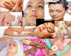 is Best Hair Salons in Charlotte Nc. our Hair Care Experts Run Hair Color Services, Organic Salon for Skin Care Treatment, spa services & nail salon. Beauty Spa, Diy Beauty, Beauty Salons, Top Hair Salon, Scalp Conditions, Diy Shops, Social Determinants Of Health, Beauty Studio, Beauty Hacks Video