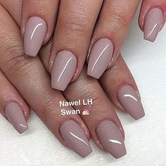 #womanstyle #girl #lady #beauty #love #lovely #fashion #classy #nude #nudenails #ballerinanails #ballerina #nail #nails #nailsart #nailart #nailstagram #nailswag #naildesign #ongles #onglesengel #ongle #manucure #simplicity #femme #chic #sweet #cute