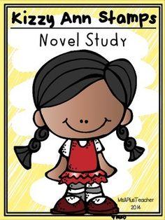 Kizzy Ann Stamps Jeri Watts - gamediators.org