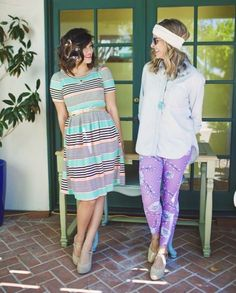 43d783c6 Love The striped Amelia My Lularoe, Lularoe Amelia Dress, Lularoe Dresses,  Lularoe Unicorn