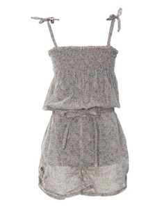 27251c518a4 146 jumpsuit large Girls Rompers
