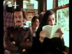 Kilas, o Mau da Fita (José Fonseca e Costa, 1980)