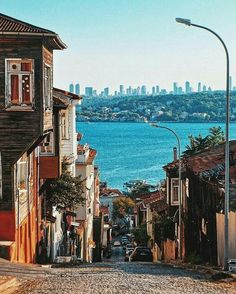Uploaded by Find images and videos about istanbul and ️️️️turkiye on We Heart It - the app to get lost in what you love. Visit Istanbul, Istanbul City, Istanbul Travel, Turkey Country, Turkey Photos, Turkey Travel, Beautiful Places To Travel, Travel Aesthetic, Abu Dhabi