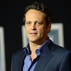 Pin for Later: Why Vince Vaughn Is Actually a Great Pick For True Detective