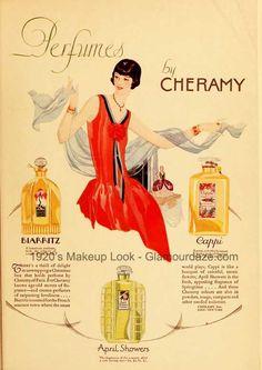 Cheramy-makeup-1927.