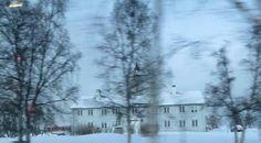 Altagård, Altaveien 225, 9515 Alta, Norway