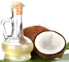 Coconut Oil for Skin | Organic Facts - Coconut oil is famous throughout the world not only as an edible oil and hair tonic, but also as an excellent massage oil and smoothener for the skin. The question is, what makes coconut oil so beneficial for the skin?