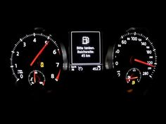 VW Polo GTI 1.8T 2015 - DETAILS, DRIVE and SOUND - YouTube
