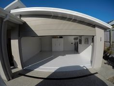Yaroomba residents love our epoxy floors and its not hard to see why. Protect your garage from unsightly oil stains and tyre marks with a durable epoxy coating that will last for more than 15 years. Call the team at The Garage Floor Co on 0424 320 824 or visit www.thegaragefloorco.com.au. Tire Marks, Metallic Epoxy Floor, Epoxy Coating, Oil Stains, Sunshine Coast, Concrete Floors, 15 Years, Garage, Colours
