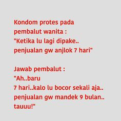 Quotes Lucu, Satire, Health And Safety, Best Quotes, Haha, Jokes, Entertaining, Humor, Meme