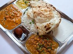 Aab India brings an award-winning authentic North Indian cuisine to Columbus. Best Indian restaurant in town.