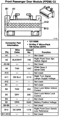 1993 toyota t100 fuse box diagram - Saferbrowser Yahoo Image Search Results   Fuse box, Fuse ...