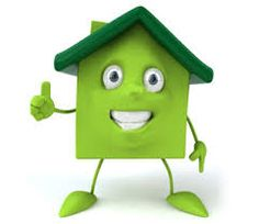 The Ultimate Homeschooling Resource List for Preschool Toddler Fun, Bird, Orice, Outdoor Decor, Homeschooling, Home Decor, Decoration Home, Room Decor, Birds
