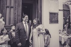 Studio Lagopatis photography|cinematography: Γάμος στα Αναφιώτικα: Νίκος & Έφη