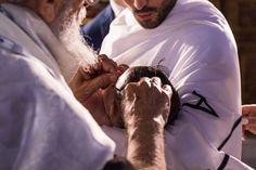 Η Βάπτιση του μικρού Αθανάσιου-G&LProductions Laundry, Laundry Room, Laundry Rooms