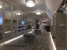 Contemporary interior designer - One-stop solution for contemporary interior design and luxury living. Interior Design London, Contemporary Interior Design, Luxury Interior Design, Interior Stylist, Surrey, Luxury Living, Modern, Home, Luxury Life