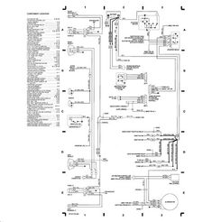 1993 Dodge Ram Wiring Diagram