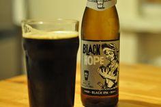 black-hope-1.jpg (1697×1126)