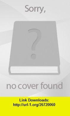 Interactive Computing Series Microsoft Access 97 (9780070384354) Kenneth C. Laudon, Michael Banino, Evan Kantor, Arron Mendelsohn , ISBN-10: 0070384355  , ISBN-13: 978-0070384354 ,  , tutorials , pdf , ebook , torrent , downloads , rapidshare , filesonic , hotfile , megaupload , fileserve