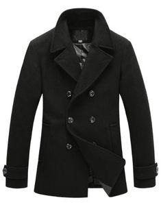 Match Mens Wool Winter Coat Slim Fit Pea Coat(Label size XXX-Large(US X-Large),010-Black) Match,http://www.amazon.com/dp/B00H3AR5W6/ref=cm_sw_r_pi_dp_MOjhtb12DXCQ3YW4