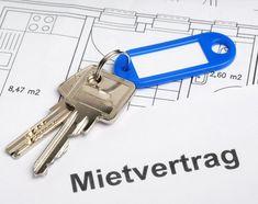Mietvertrag - ÖHGB Linz - Österreichischer Haus- und Grundbesitzerbund, Linz Personalized Items, Linz, Tips, Haus