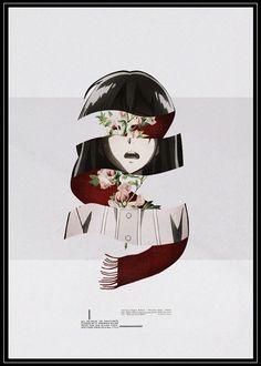 Mikasa Ackerman Shingeki no Kyojin (Attack on Titan)
