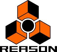 Reason 11 Crack + Keygen incl Torrent
